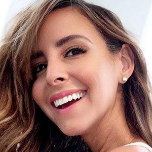Lilliana Vazquez 1 of 5