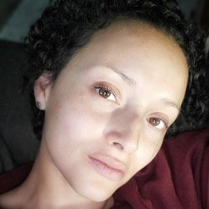 Danielle Vega 1 of 6