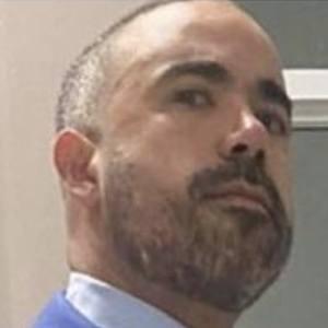 Carlos Velázquez Headshot 1 of 10