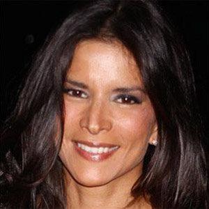 Patricia Velásquez 1 of 5