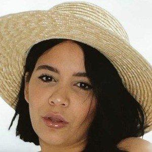 Rachely Ventura Headshot 1 of 10