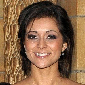 Lucy Verasamy Bio Facts Family Famous Birthdays