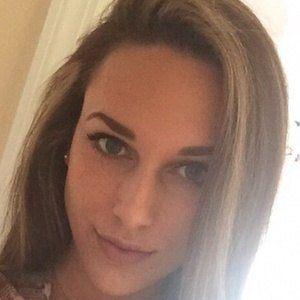Charlotte Vertes 1 of 4