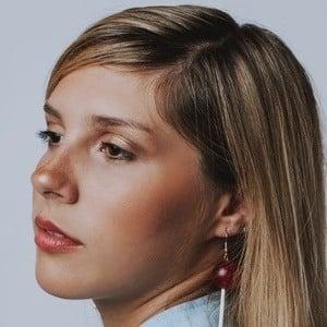 Paulina Vetrano 1 of 6