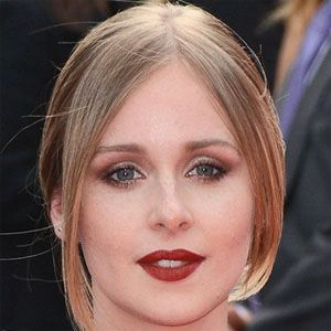 Diana Vickers 1 of 10