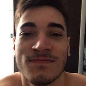 João Victor 1 of 6