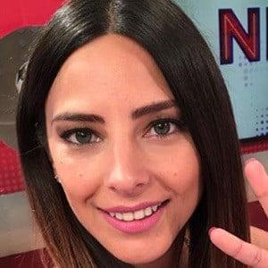 Daniela Castillo Vicuña 1 of 5