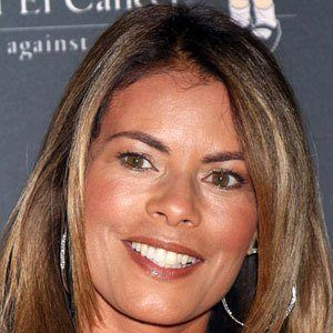 Lisa Vidal 1 of 10