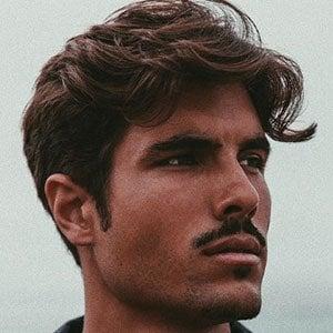 Raúl Vidal Headshot 1 of 5