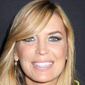 Sandra Vidal 1 of 5
