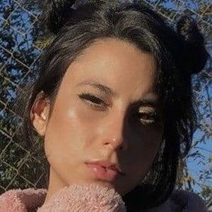 Valentina Villagra 1 of 6