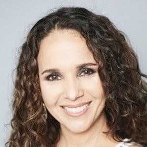 Erika Villalobos 1 of 2