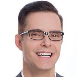 Horacio Villalobos Headshot