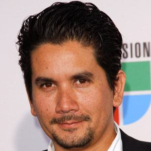 Jorge Villamizar 1 of 3