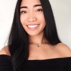 Marylou Villegas 1 of 2
