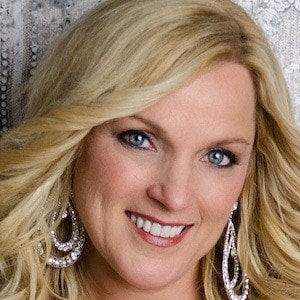Rhonda Vincent 1 of 6