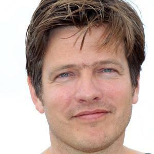 thomas vinterberg imdb