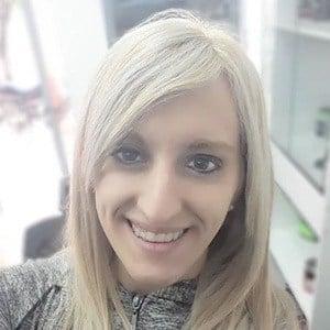 Micaela Viscido 1 of 6