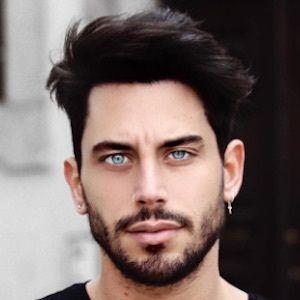 Salvatore Vita 1 of 10