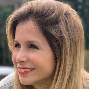 Fernanda Vives 1 of 5