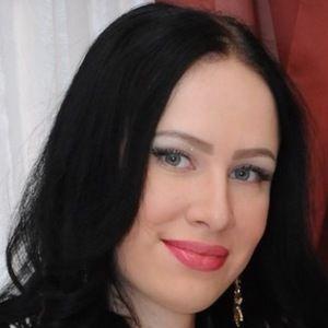Megan Volkova 1 of 10