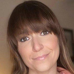 Jessica Vosk 1 of 5
