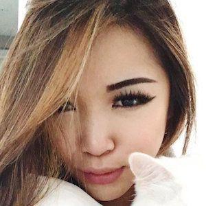 Jenny Vu 1 of 2