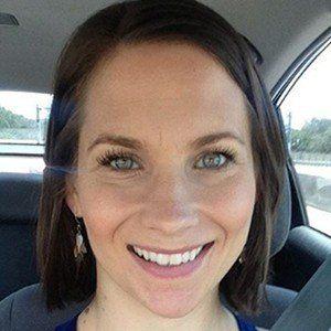 Kimberly Wadsworth 1 of 6