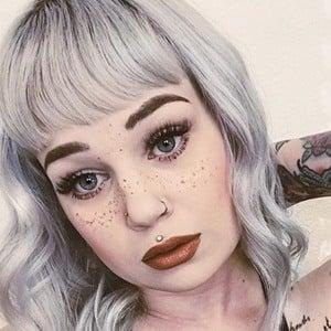 Phoenix Hayley Wadsworth 1 of 6