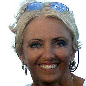 Patty Wagstaff Bio Facts Family Famous Birthdays