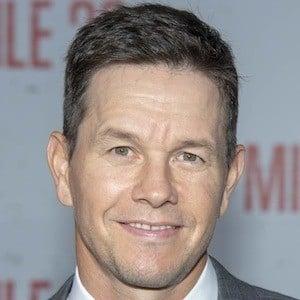 Mark Wahlberg 1 of 10