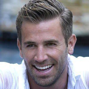 """The Hills' Jason Wahler """"Getting Help"""" After Relapsing ..."""