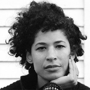 rebecca walker short biography Rebecca walker short biography essay – 693 words home essays rebecca walker short biography racism, sexism, politics, sexual orientation, and third wave feminism alice walker annotated biography essay meet the woman who coined the term x27third wave feminism x27 it was in an essay for ms magazine, published in 1992, when she was just 22 .