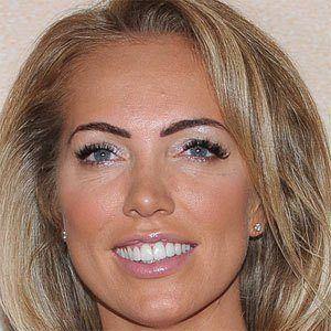 Aisleyne Horgan-Wallace 1 of 5
