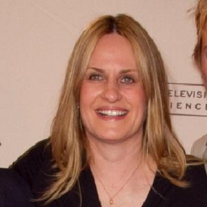 Linda Wallem 1 of 3