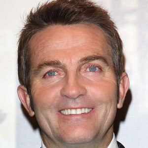 Bradley Walsh 1 of 5