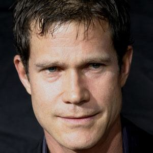 Dylan Walsh 1 of 5
