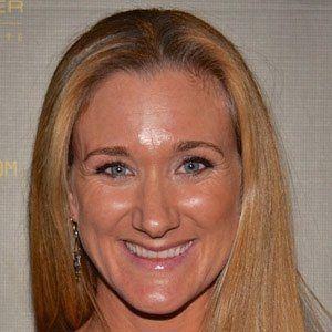 Kerri Walsh-Jennings 1 of 10