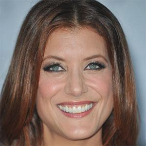 Kate Walsh 1 of 10