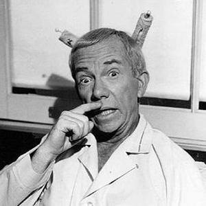 Ray Walston 1 of 4
