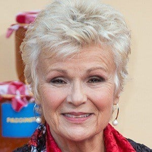 Julie Walters 1 of 8