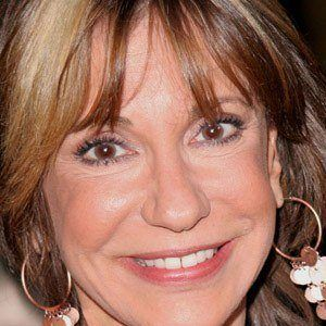 Jess Walton 1 of 5