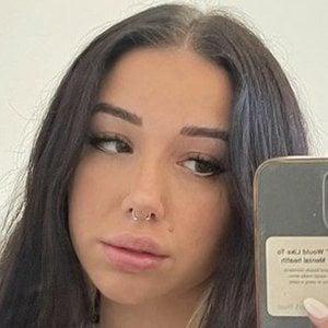 Nicolette Waltzer 1 of 9
