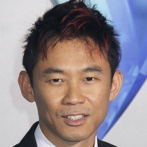 James Wan 1 of 4
