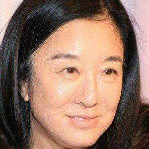 Vera Wang 1 of 10