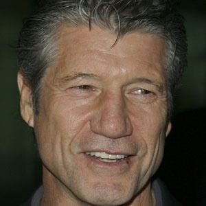 Fred Ward 1 of 4