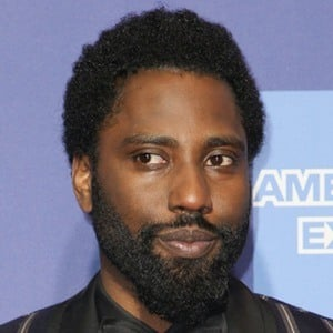 John David Washington 1 of 2