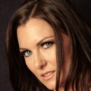Katarina Waters Headshot