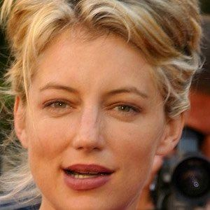 Cynthia Watros real cell phone number