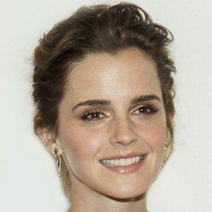 Emma Watson Phone Number & WhatsApp & Email Address